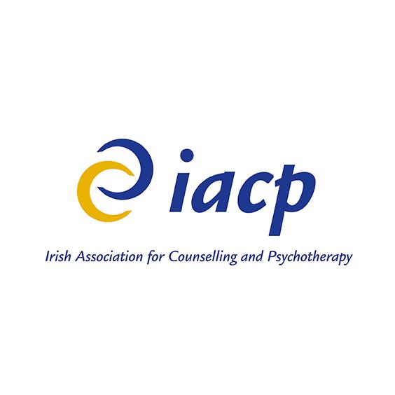 member of iacp