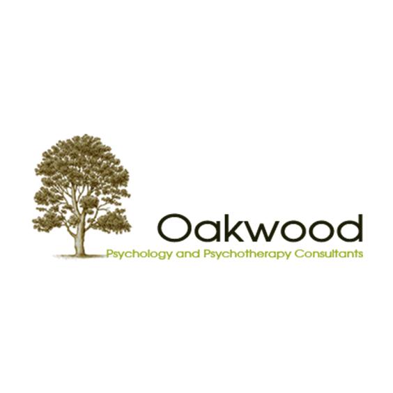 oakwood clinic