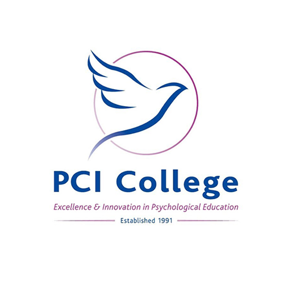qualified by pci collage